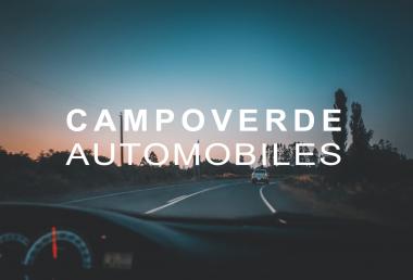 Campoverde Automobiles