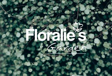 Floralie's Garden