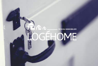 Logéhome
