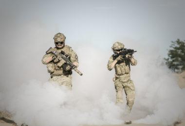 L'Armée de Terre : une stratégie vidéo gagnante !