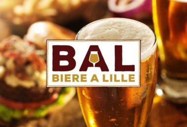 Bière à Lille :  Le contenu optimisé générateur de performances
